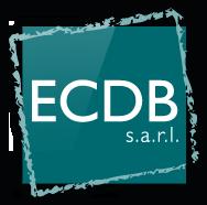 ECDB - Entreprise Cédric De Bondt - Plombier - Chauffagiste